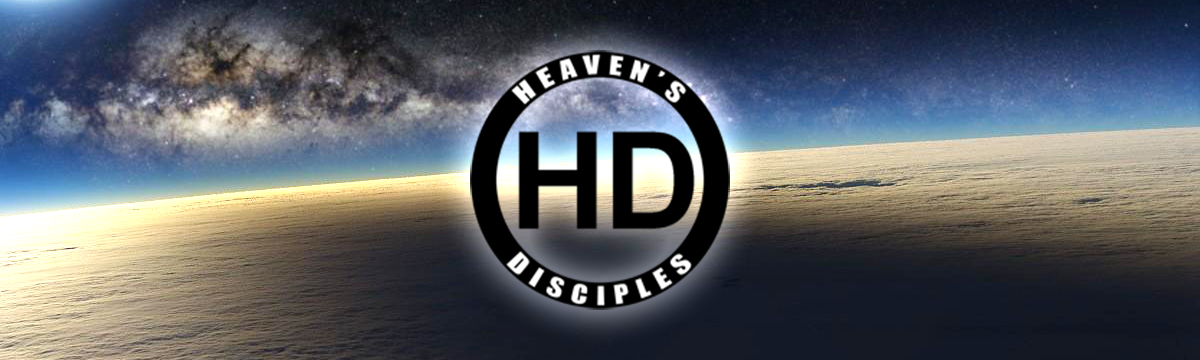 Heaven's Disciples Business
